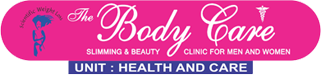 The Body Care