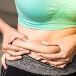 Weight Loss Clinic in Faridabad